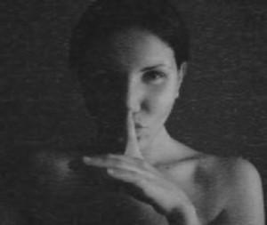 Image (c) TheAlieness Gisela Giardino 2004 - Flickr creative commons