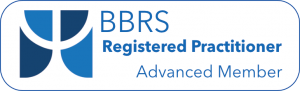 BBRS Advanced Member seal