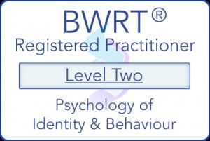 BWRT Level 2 seal